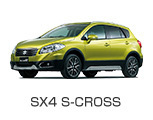 SX-4_S-CROSS.jpg